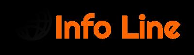Info Line – Live Web Solution